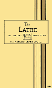 395 best lathes and lathe accessories images on pinterest