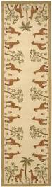 Safavieh Rooster Rug by Best 25 Novelty Rugs Ideas On Pinterest French Country Rug