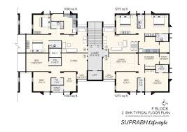 Music City Center Floor Plan 100 city floor plan sobha international city floor plan oro