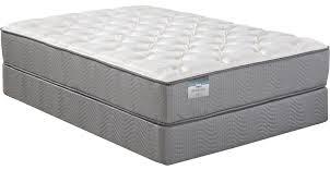 Cheap Queen Size Beds With Mattress Cheap King Size Mattress And Box Spring Best Mattress Decoration