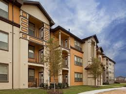Rental Houses In Houston Tx 77045 Houston Tx Low Income Housing Houston Low Income Apartments