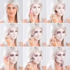 makeuptutorial8 source and tutorial