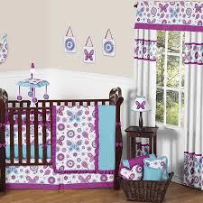 crib bedding sets for girls baby crib bedding sets designs popularity baby crib