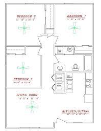 efficient home design plans small energy efficient home designs powncememe com