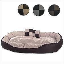 canapé pour chien grande taille lit pour grand chien 518705 articles with alinea banquette lit fer