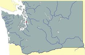 Washington rivers images The pacific salmon steelhead rivers of washington usa jpg
