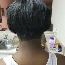 savannah black hair salons jc penney salon hair salons mall way savannah ga yelp