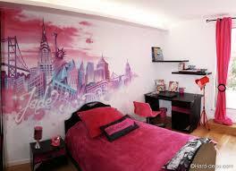 decoration de chambre de fille ado deco pour chambre de fille 2017 avec deco chambre fille ado photo
