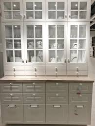 Ikea Kitchen Hutch Premiere Today For Ikea U0027s New Flexible Kitchen Solution Method