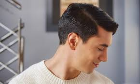 best hair salon boston 2015 best mens haircut boston archives best haircut style
