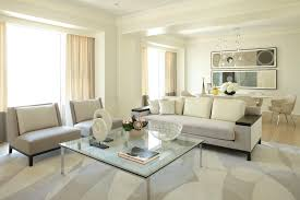 Square Living Room Tables Best Tables For Your Living Room Christopher Dallman