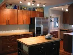 Medium Brown Kitchen Cabinets by Best 25 Ikea Adel Kitchen Ideas On Pinterest White Ikea Kitchen