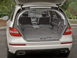 2012 mercedes benz r class price photos reviews u0026 features