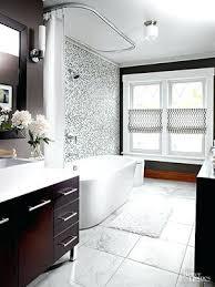 neutral bathroom ideas neutral bathroom paint colors neutral bathroom paint color ideas