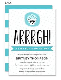 baby boy baby shower invitations baby shower invites boy invitations for baby shower boy