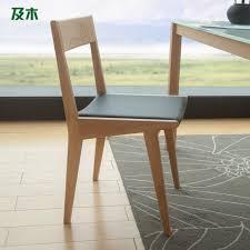 home design marvelous scandinavian wooden furniture home design