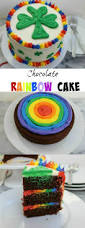 best 25 rainbow frosting ideas on pinterest rainbow icing tie