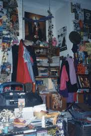 grunge room decor diy tapestry bedroom boho how to make