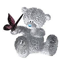 me to you me to you 1 tatty teddy exquisite