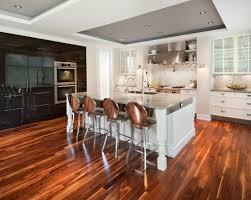 plafond cuisine design idée faux plafond pour la cuisine mode 2016 plafond platre