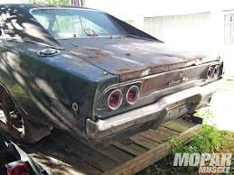 68 dodge charger rt 440 1968 dodge charger r t 440 rod