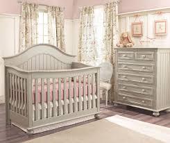 baby bedroom furniture uv furniture