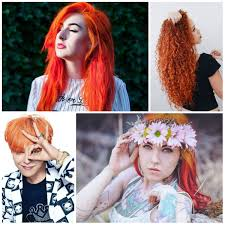 hair colors u2013 page 2 u2013 haircuts and hairstyles for 2017 hair