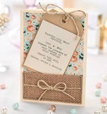 create wedding invitations your own wedding invitations wedding invitation cards