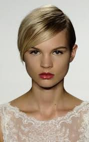 women hairstyles 2015 shorter or sides and longer in back 105 best hair images on pinterest pixie haircuts short films