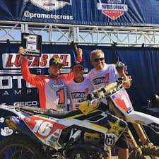 ama motocross sign up jcb north america on twitter