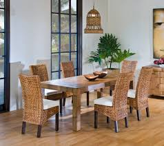 furniture home room ikea dining chairs discontinued best ideas