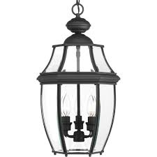 Heath Zenith Dusk To Dawn Lighting by Dusk To Dawn Outdoor Ceiling Lighting Outdoor Lighting The