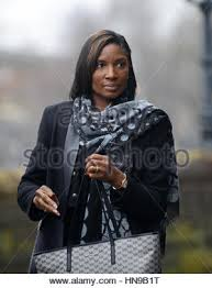 medal gold hair products denise lewis obe and olympic gold medal winner at the funeral