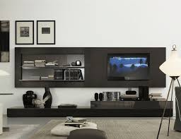 Modern Tv Wall 262 Best Tv Wall Images On Pinterest Tv Walls Tv Units And Tv