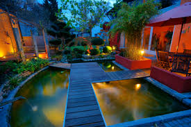 landscape lighting orange county outdoor lighting low voltage