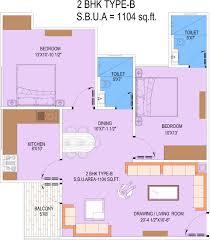 100 home map design software online kitchen floor plan