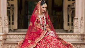 indian wedding dress find the best indian wedding dresses for who are