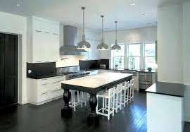 counter height kitchen island dining table extraordinary height kitchen island dining table ideas er height