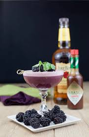 25 best blackberry whiskey ideas on pinterest