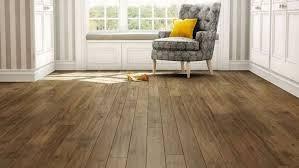 bamboo flooring less advantageous than vct tile flooring best