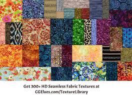 designer fabric artstation free marvelous designer fabric textures linen cotton
