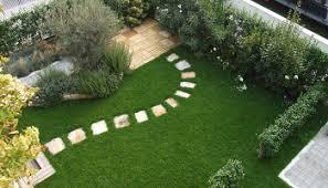 come realizzare un giardino pensile un giardino sul tetto per aumentare il valore di una casa