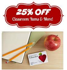 black friday target magformers barnes u0026 noble educator appreciation days extra 25 off books more