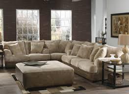 cheap livingroom sets living room sets 500 fionaandersenphotography co