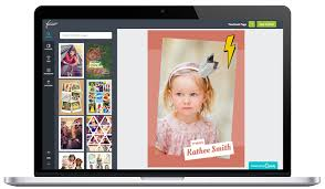 free yearbook the widest range of free yearbook layouts fusion yearbooks