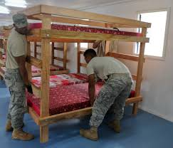 Bunk Beds Hawaii Photos