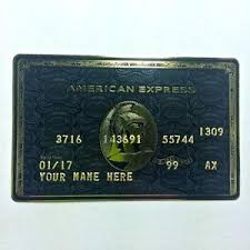 american express trading cards ebay