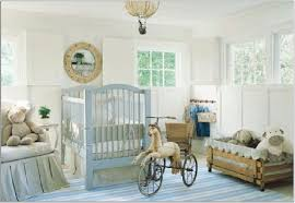 designs baby nursery themes music themed bedroom waplag excerpt