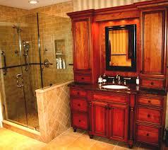 bathroom cabinet design tool bathroom decor gallery bathroom design tool bathroom layout