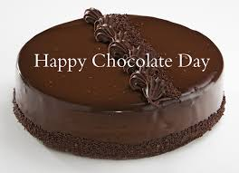 day chocolate valentines day 2017 images sms to celebrate day propose